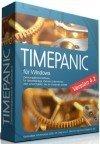 TimePanic 4.2
