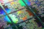 Intel Itanium 9300