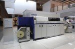 Epson Digital Label Press