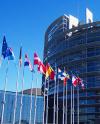 EU-Förderprogramm