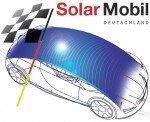 Solarmobil Wettbewerb