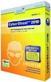 S.A.D. Simon Tools CyberGhost VPN 2010