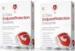 G Data Endpoint Protection
