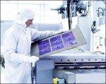 Deutsche Solartechnik
