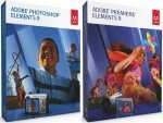 Adobe Photoshop Elements 9 & Premiere Elements 9