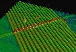 Memristor-Technologie