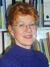 Prof. Christina von Haaren