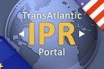 TransAtlantic IPR Portal