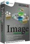Avanquest Perfect Image 12 Platinum