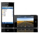 Wuala-iPhone-App