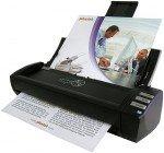 Plustek SmartOffice AD450