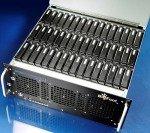 RNT Bigfoot Server & Storage XXLarge
