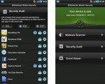 BitDefender Mobile Security Beta