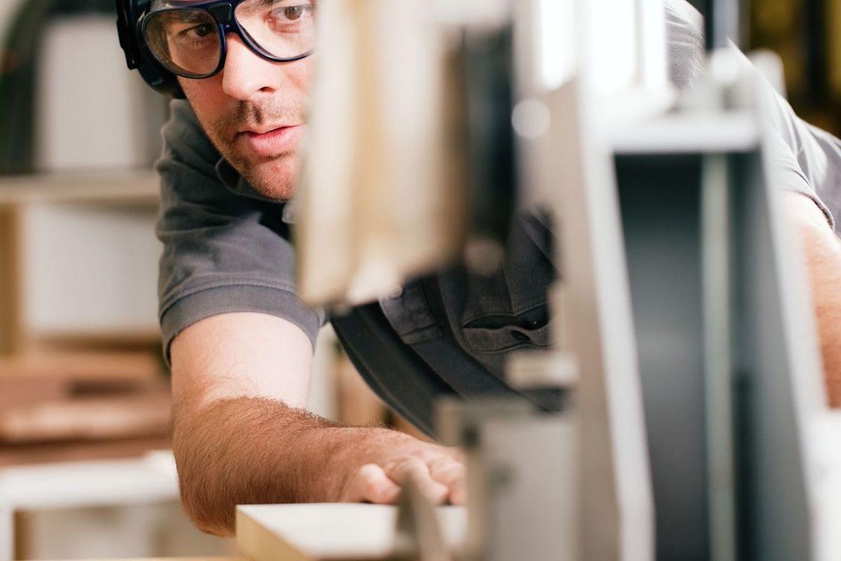 MittelstandWeiterbildung hilft aus der digitalen Abhängigkeit