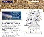 Wissen online: Klimanavigator