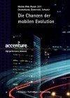 Accenture-Studie Mobile Web Watch 2011