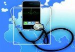 Arthur D. Little: Capturing Value in the mHealth Oasis