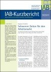 Download IAB-Kurzbericht 19/2011