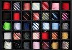 10 Krawatten zu gewinnen