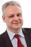 Eddy Willems, Sicherheitsexperte G Data SecurityLabs