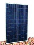 Schott Solar: Silberfreie PERC-Solarzellen