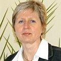 Dr. Roswitha Boldt, DNUG