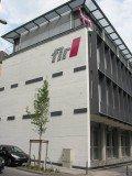 FIR Aachen