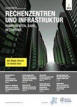 Rechenzentren und Infrastruktur 1/2012