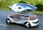 Eine zentrale Software wird im Auto der Zukunft viele Komfortmerkmale steuern.