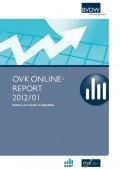 OVK Online-Report 2012/1