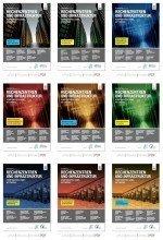 Kostenfreie E-Books im Zeitschriftenkiosk des MittelstandsWiki