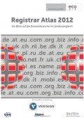 Registrar Atlas 2012