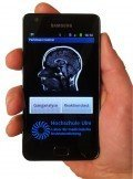 Parkinson-Diagnostik per Smartphone