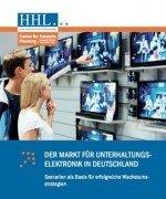 Roland Berger: Der Markt für Unterhaltungselektronik