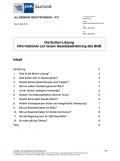 IHK-Merkblatt zur Button-Lösung