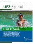 UFZ-Spezial Juni 2011