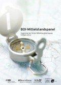 BDI-Mittelstandspanel Frühjahr 2012, © BDI