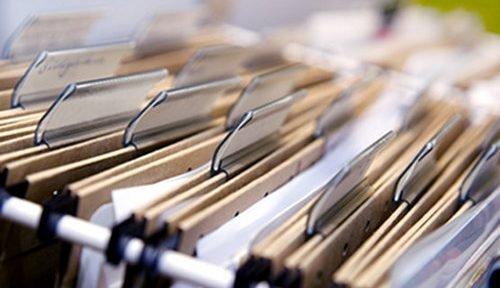 Warum Workflows die leichtere Verwaltung sind