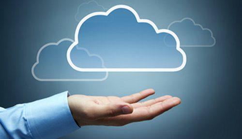 Wie Kommunen Cloud Computing für sich nutzen