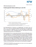 KfW-Kreditmarktausblick Juni 2012, © KfW Research