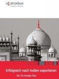 Erfolgreich nach Indien exportieren – Ein 10-Punkte-Plan, © Atradius