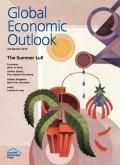 Global Economic Outlook Q3/2012, © Deloitte