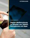 Trendstudie 2012: Digitale Mediennutzung im Zeitalter von Tablets, Smartphones und Apps, © Interrogare