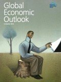 Global Economic Outlook 1/2013, © Deloitte