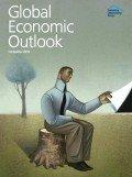 Global Economic Outlook 1/2013, © Deloitte