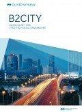B2City – Zur Zukunft des städtischen Güterverkehrs, © Oliver Wyman