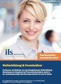 Weiterbildung und Fernstudium, © ILS Professional