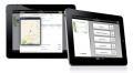 Business-Software auf dem iPad Quelle: www.lexware.de