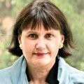Yvonne Proppert, AIF