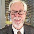 Dr. Volker Hansen, BDA